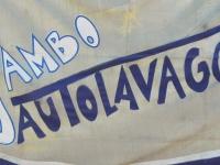 autolav-jambo-36