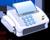 Hardware-Fax-icon